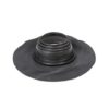 Уплотнитель для круглых труб FELT-ROOFSEAL №6 200-250 мм Vilpe