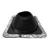 Уплотнитель для круглых труб ROOFSEAL №5/8 180-330 мм Vilpe