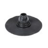 Уплотнитель для круглых труб FELT-ROOFSEAL №3 75-90 мм Vilpe