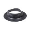 Уплотнитель для круглых труб FELT-ROOFSEAL №9 500-575 мм Vilpe