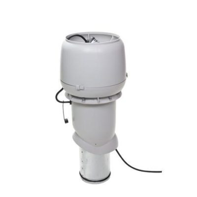 Вентилятор с принудительным вентилированием E220 Р/160/500 Vilpe