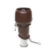 Вентилятор с принудительным вентилированием ECo 220 Р/160/500 Vilpe