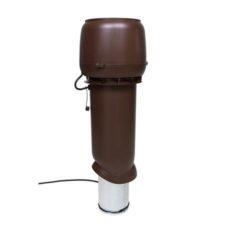 Вентилятор с принудительным вентилированием E220 Р/160/700 Vilpe