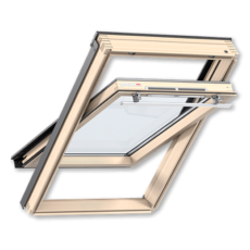 Мансардное окно Велюкс GLR 3073IS