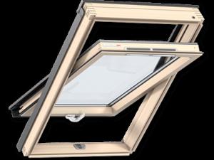 Мансардное окно Велюкс GLR 3073BIS
