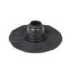 Уплотнитель для круглых труб FELT-ROOFSEAL №4 110-125 мм Vilpe