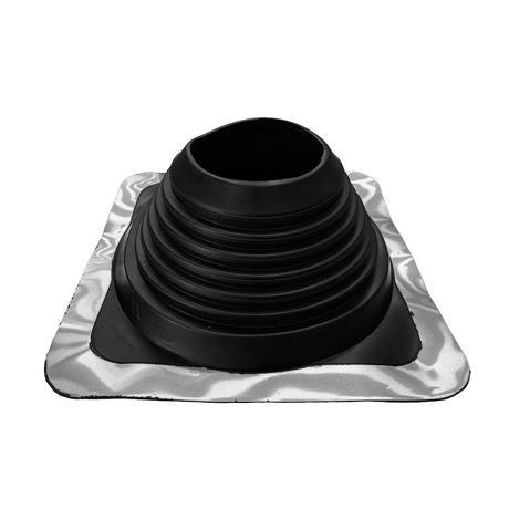 Уплотнитель для круглых труб ROOFSEAL №4/7 150-280 мм Vilpe