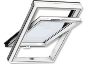 Мансардное окно Велюкс GLP 0073BIS