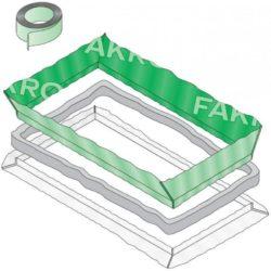 Теплоизоляционный комплект LXD Fakro