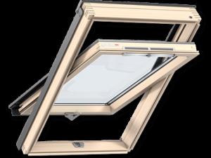 Мансардное окно Велюкс GLL 1061B