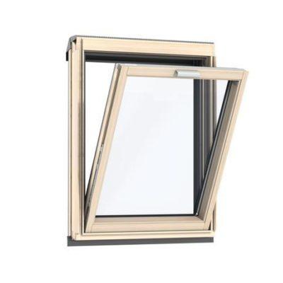 Окно карнизное VFE VELUX 3070