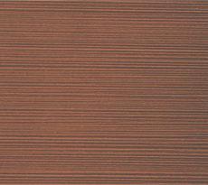 Террасная доска Террапол Смарт (полнотелая с пазом) 4000 или 3000х130х22 мм Браш