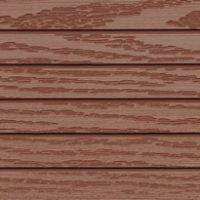 Террасная доска Террапол Классик (пустотелая с пазом) 4000 или 3000х147х24 мм