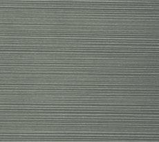 Заборная доска 100 мм Террапол Браш