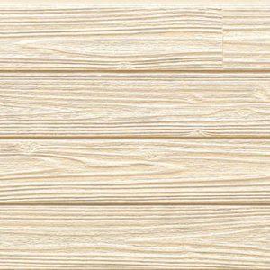 Фиброцементный сайдинг KMEW (КМЮ) Оптосера NH4051U 3030 x 455 x 16 мм Дерево
