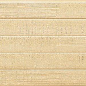 Фиброцементный сайдинг KMEW (КМЮ) Оптосера NH4061U 3030 x 455 x 16 мм Дерево