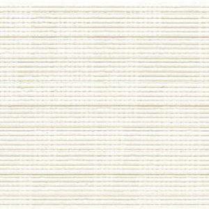 Фиброцементный сайдинг KMEW (КМЮ) Оптосера NH4951U 3030 x 455 x 16 мм Штукатурка