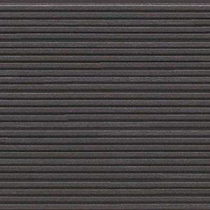 Фиброцементный сайдинг KMEW (КМЮ) Оптосера NH39810U 3030 x 455 x 16 мм Штукатурка