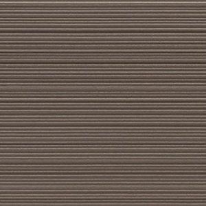 Фиброцементный сайдинг KMEW (КМЮ) Оптосера NH43410A 3030 x 455 x 16 мм Штукатурка