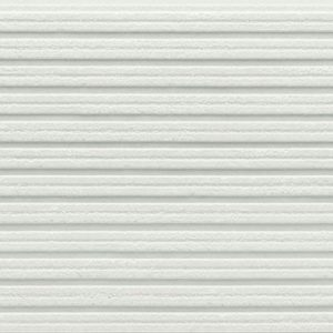 Фиброцементный сайдинг KMEW (КМЮ) Оптосера NH31213U 3030 x 455 x 16 мм Штукатурка