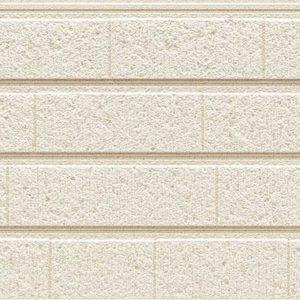 Фиброцементный сайдинг KMEW (КМЮ) Гидрофиль CL4681C 3030 x 455 x 16 мм Камень