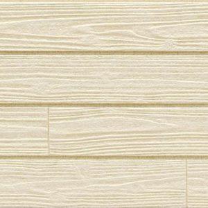 Фиброцементный сайдинг KMEW (КМЮ) Гидрофиль CL3801C 3030 x 455 x 16 мм Дерево