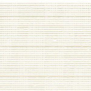 Фиброцементный сайдинг KMEW (КМЮ) Гидрофиль NW4951U 3030 x 455 x 16 мм Штукатурка