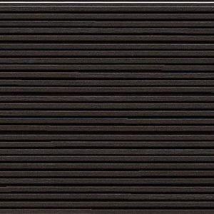 Фиброцементный сайдинг KMEW (КМЮ) Гидрофиль NW39810U 3030 x 455 x 16 мм Штукатурка