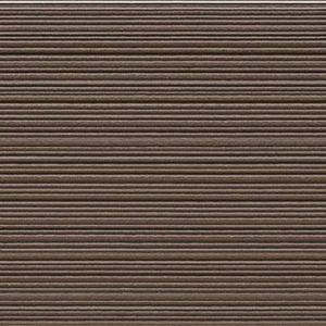 Фиброцементный сайдинг KMEW (КМЮ) Гидрофиль NW43410A 3030 x 455 x 16 мм Штукатурка