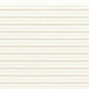 Фиброцементный сайдинг KMEW (КМЮ) Гидрофиль NW3121U 3030 x 455 x 16 мм Штукатурка