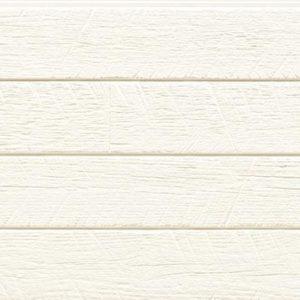 Фиброцементный сайдинг KMEW (КМЮ) Гидрофиль NW4541A 3030 x 455 x 16 мм Дерево