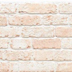 Фиброцементный сайдинг KMEW (КМЮ) Оптосера NH4741A 3030 x 455 x 16 мм Камень