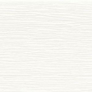 Фиброцементный сайдинг KMEW (КМЮ) Гидрофиль NW3751A 3030 x 455 x 16 мм Штукатурка