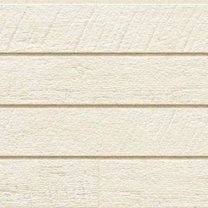 Фиброцементный сайдинг KMEW (КМЮ) Гидрофиль CW2271GC 3030 x 455 x 14 мм Дерево