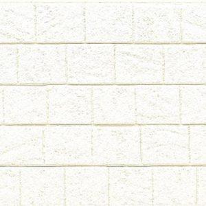 Фиброцементный сайдинг KMEW (КМЮ) Гидрофиль CW2201GC 3030 x 455 x 14 мм Кирпич