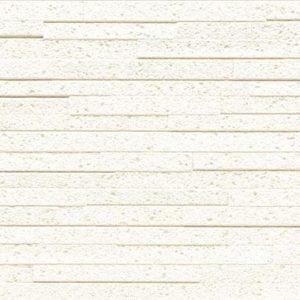 Фиброцементный сайдинг KMEW (КМЮ) Гидрофиль CW2251GC 3030 x 455 x 14 мм Кирпич