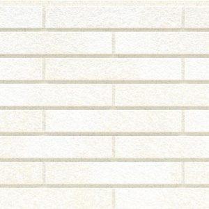 Фиброцементный сайдинг KMEW (КМЮ) Гидрофиль CW12011GC 3030 x 455 x 14 мм Камень