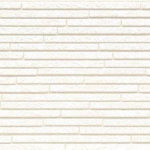 Фиброцементный сайдинг KMEW (КМЮ) Гидрофиль CW2191GC 3030 x 455 x 14 мм Кирпич