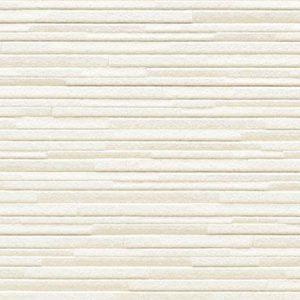 Фиброцементный сайдинг KMEW (КМЮ) Гидрофиль CW2131GC 3030 x 455 x 14 мм Штукатурка