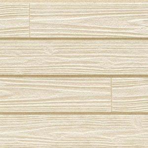 Фиброцементный сайдинг KMEW (КМЮ) Гидрофиль CW1831GC 3030 x 455 x 14 мм Дерево