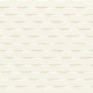 Фиброцементный сайдинг KMEW (КМЮ) Гидрофиль CW2051GC 3030 x 455 x 14 мм Кирпич