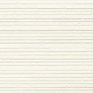 Фиброцементный сайдинг KMEW (КМЮ) Гидрофиль CW1891GC 3030 x 455 x 14 мм Штукатурка