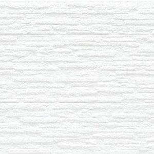 Фиброцементный сайдинг KMEW (КМЮ) Гидрофиль CW2211GC 3030 x 455 x 14 мм Кирпич