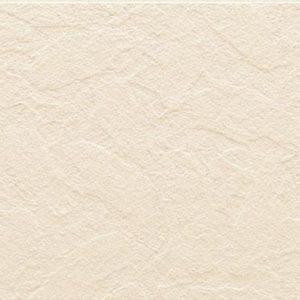 Фиброцементный сайдинг KMEW (КМЮ) Гидрофиль CW11312GC 3030 x 455 x 14 мм Штукатурка