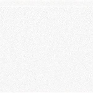 Фиброцементный сайдинг KMEW (КМЮ) CeradirV HCW9151GC 3000 x 455 x 14 мм Штукатурка