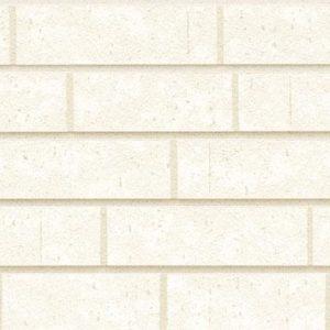 Фиброцементный сайдинг KMEW (КМЮ) CeradirV HCW2321GC 3000 x 455 x 14 мм Камень