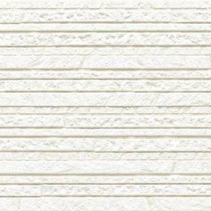 Фиброцементный сайдинг KMEW (КМЮ) Гидрофиль CW2371GC 3000 x 455 x 14 мм Кирпич