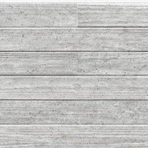 Фиброцементный сайдинг KMEW (КМЮ) Оптосера NH7041A 3030 x 455 x 16 мм Дерево