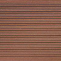 Террасная доска Террапол Смарт (полнотелая без паза) 3000 или 2000х130х24 мм Вельвет