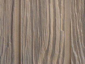 Панель фасадная 1631*262 Grand Line Яфасад Сибирская дранка